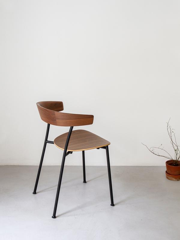 Stupendous Keiji Takeuchi Design Office Pdpeps Interior Chair Design Pdpepsorg